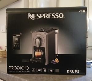 Nespresso-Prodigio-1