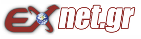 exnet.gr