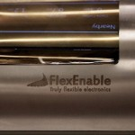 the-verge-flex-enable3