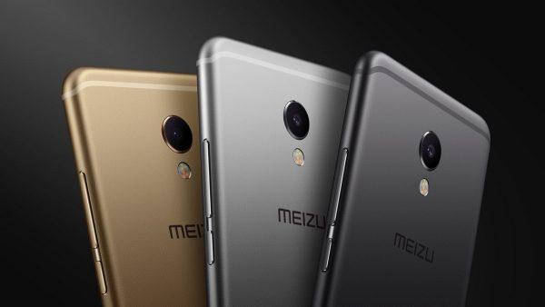 Meizu2