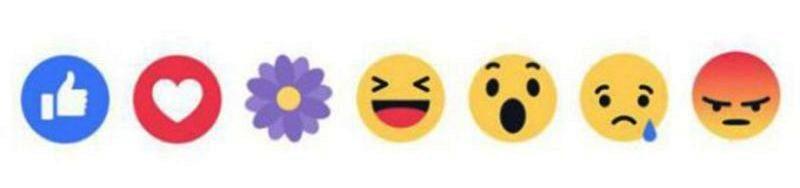 flower-emoji