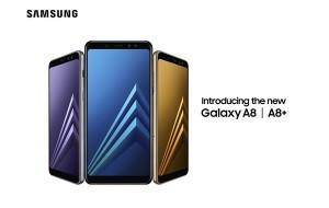 Galaxy-A8-_-A8Plus_Triple_2P
