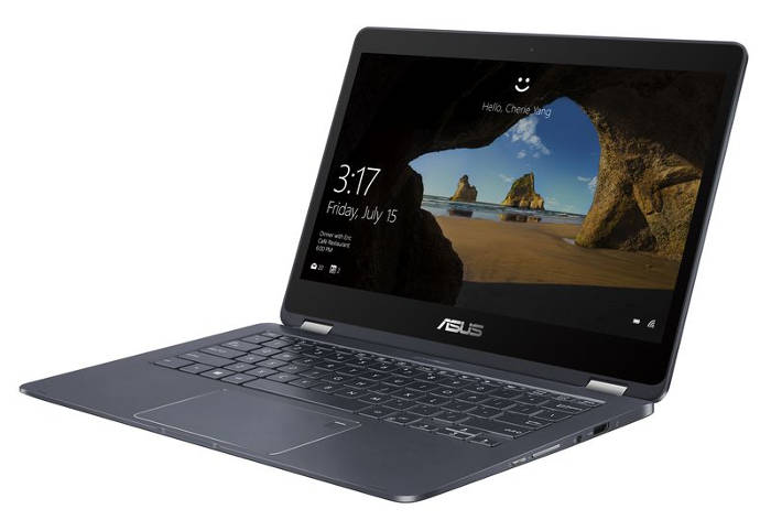 ASUS_DragonBook__2_