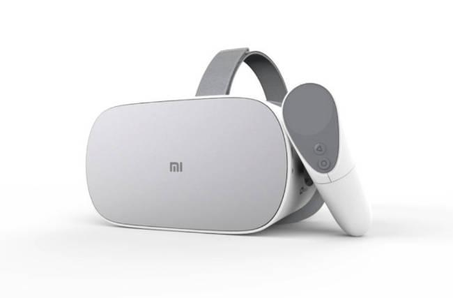 Xiaomi-Mi-VR-Standalone