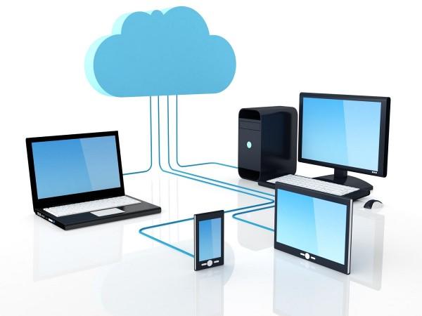 cloud-computing-02-600x450