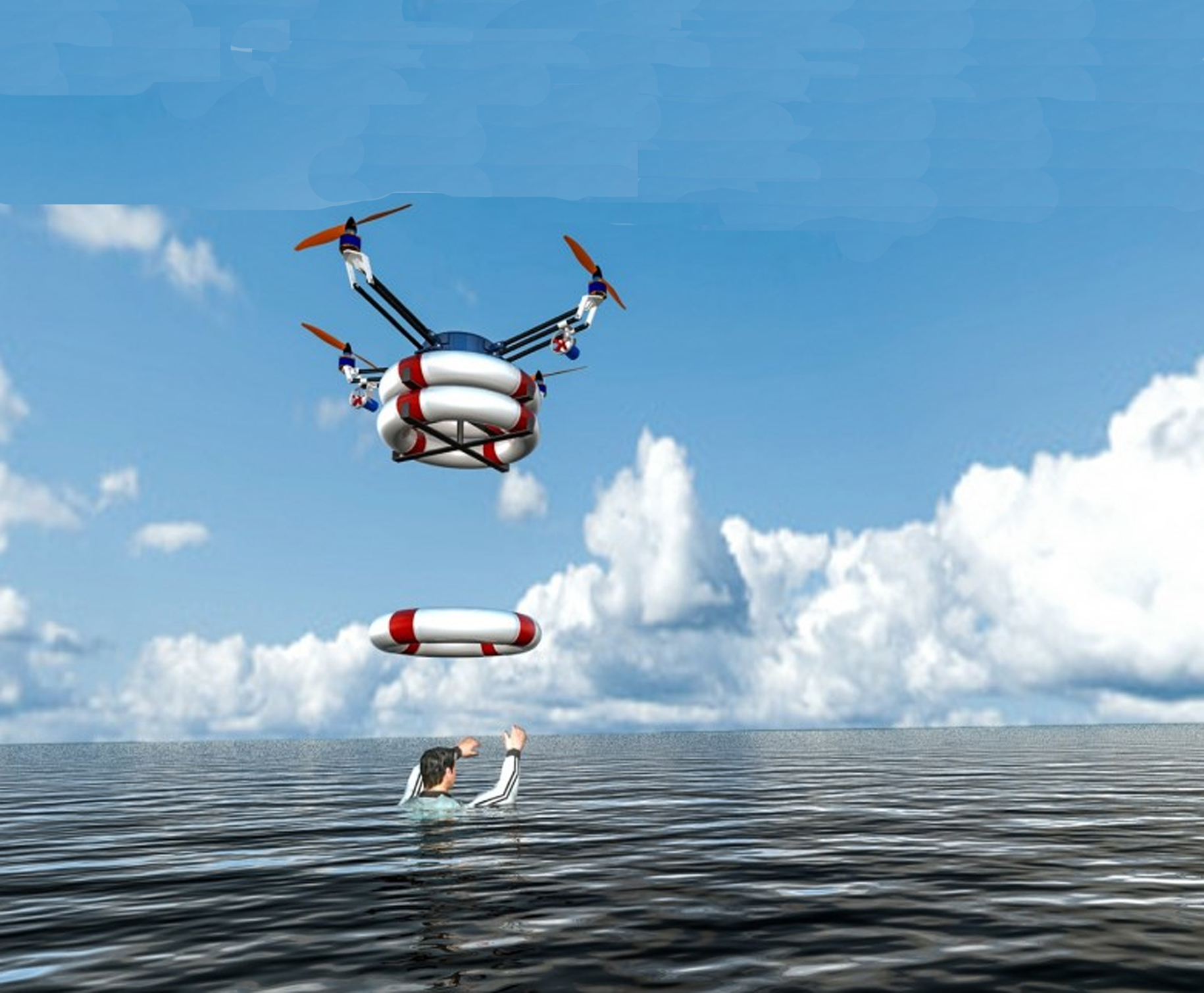 deeper-pars-air-sea-rescue-drone-rts