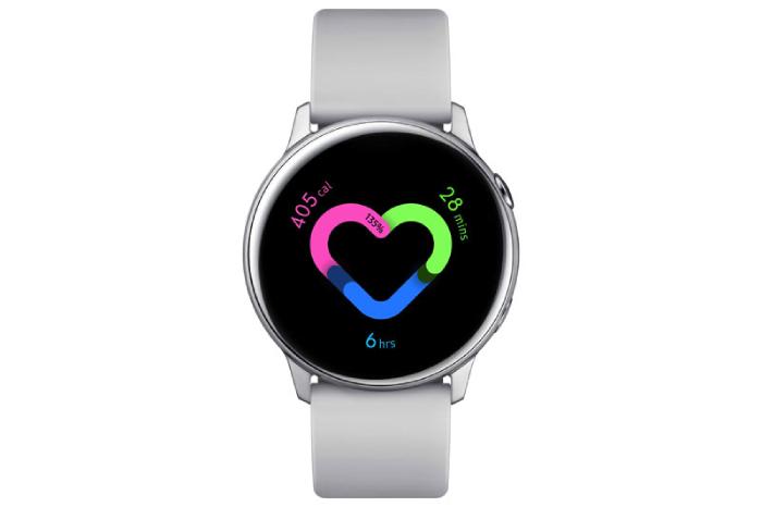 watch-10