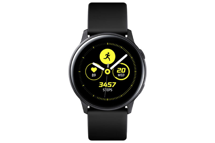 watch-9
