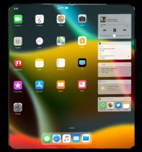 2021-01-04-11_29_13-Two-foldable-Apple-iPhone-prototypes-pass-Foxconns-durability-test-Gizmochina
